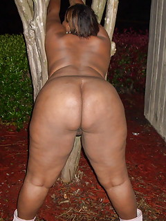 Ass Outdoor