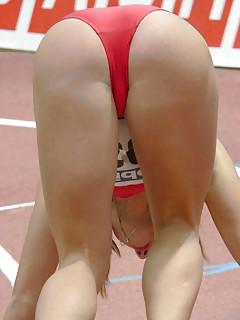 Ass Sport