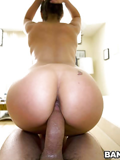 Big Dick In Ass Pics